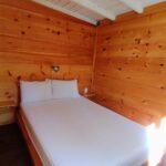 Balsams Bedroom 1