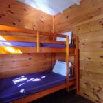 Balsams Bedroom 2