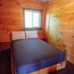 Balsams Bedroom 3