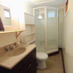Balsams Bathroom