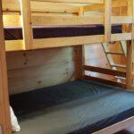 Bayview Bedroom 3
