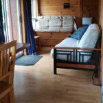 Birches-Sitting-Area-2