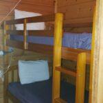 Birches Bedroom 2