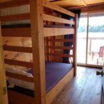 Boathouse Bedroom 3