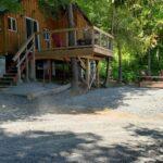 Cedars-Cottage-Front