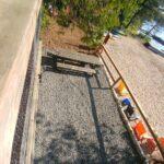 Cedars Below Deck