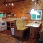 Cedars Kitchen 2