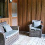Elms-porch