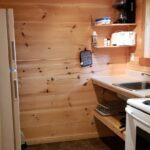 Elms Kitchen