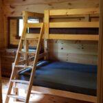 Elms Bedroom 3