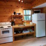 Maples Kitchen