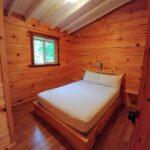 Oaks Bedroom 1