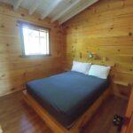 Oaks Bedroom 2