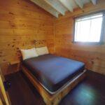 Oaks Bedroom 3