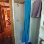Oaks Shower