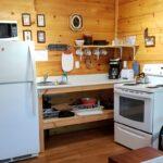 Poplars Kitchen