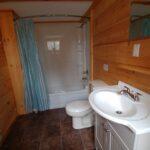Poplars Bathroom