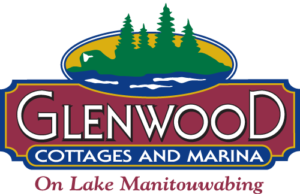 Glenwood Cottages and Marina